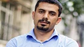 Mehmet Baransu'dan gizemli buluşma!