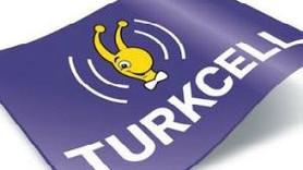Hazine`den Turkcell`e şok veto
