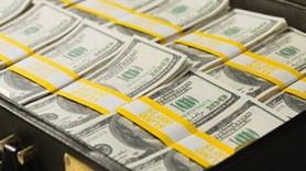 Medyada inanılmaz teklif: 80 milyar dolar
