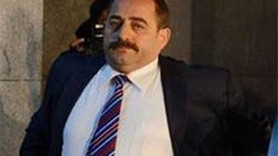 18 Aralık günü Savcı Öz, Emniyet'te ne yaptı?