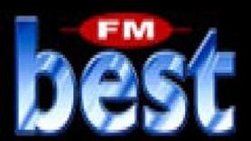 Ünlü radyocu Best FM ile yollarını ayırıyor! (Medyaradar/Özel)