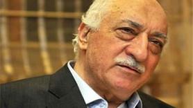 Fethullah Gülen'den ikinci 'barış' teklifi!