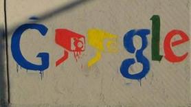Google çevrimiçi müzik servisi Songza'yı satın aldı