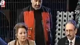 Kılıçdaroğlu'nu bu video ile vurdu!
