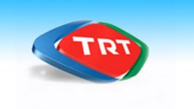 TRT'de üst düzey atama!