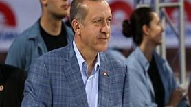 Erdoğan açıkladı; Başbakanlık için aklımda bir kaç isim var...