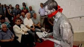 İGC'nin Basın Özgürlüğü Ödülü hangi gazetecinin oldu?