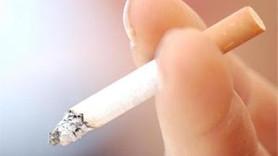 Sigara açık havada da yasaklanıyor