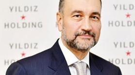 Murat Ülker'den flaş Turkcell açıklaması!