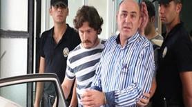 'Paralel' operasyonda 12 tutuklama