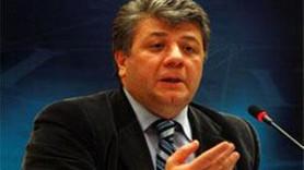 Balbay gazetesinin 'kriz yok' açıklamasını yalanladı: Cumhuriyet'te yazmasına karşıyım!
