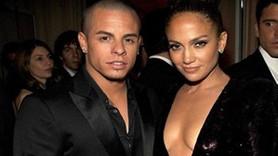 Lopez'den sevgilisine 10 milyon dolarlık sus payı!