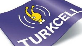 Turkcell'de üst düzey atama!