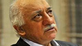 Fethullah Gülen oy kullandı mı?