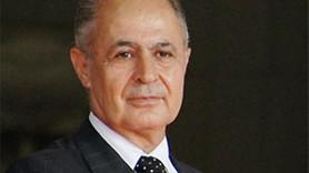 Ahmet Necdet Sezer de boykotçu çıktı!