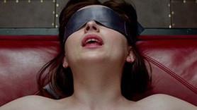 Erotik filmin başrol oyuncusu: Anne filmimi sakın izleme!