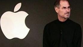 64 bin Apple çalışanından Jobs'a dava