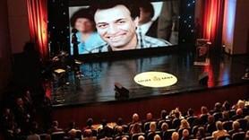 5. Malatya Film Festivali ne zaman?