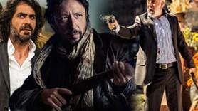 """ATV'nin yeni dizisine """"Kurt"""" transferler! (Medyaradar/Özel)"""