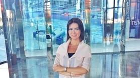 Beğenilen ekran yüzü TRT Haber'de programa başlıyor! (Medyaradar/Özel)
