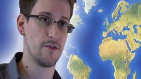 """Edward Snowden'den bomba iddia! """"IŞİD lideri Bağdadi'yi Mossad yetiştirdi"""""""