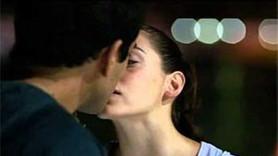 Ünlü sanatçıdan ilginç çıkış; Sevdiğim kadın rol icabı bile öpüşemez!