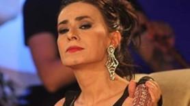 Yıldız Tilbe'ye Facebook şoku!