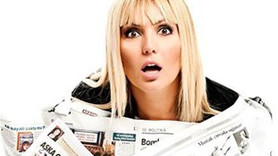 Star TV'de şok gelişme! Sevilen ekran yüzü yeni sezonda olmayacak! (Medyaradar/Özel)