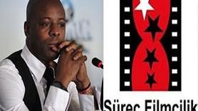 Milliyet yazarı Pascal Nouma dedi, yapımcı firmadan açıklama geldi! (Medyaradar/Özel)
