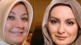 Nihal Bengisu Karaca'dan Hayrünnisa Gül için sert sözler: Köşk sonrası stres bozukluğu!