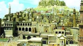 Mardin'in 35 yıllık sinema hasreti bitiyor