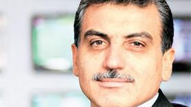 Hidayet Karaca'dan Gülerce^ye jet yanıt; Yakışmadı tuhaf!