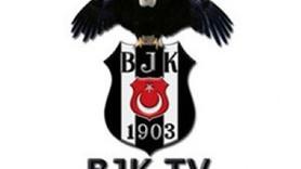 BJK TV'nin yeni Genel Yayın Yönetmeni kim oldu?