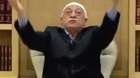 Mehmet Barlas'tan Fethullah Gülen için ağır sözler! Bedduacı üfürükçü!