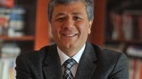 Mustafa Balbay istifa mı etti? (Medyaradar-Özel)