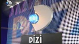 Kanal D  diziyi yayından kaldırdı!