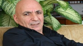 Mustafa Sönmez okurlarına bu sözlerle veda etti: 'Sözcü tam bir hayal kırıklığı'