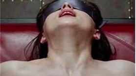 Erotik filmin olay kadını konuştu:Öyle utandım ki...