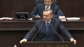 BirGün Erdoğan'ı manşetten vurdu!