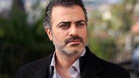 Hrant Dink rolünü neden kabul etmediğini açıkladı!