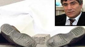 O gazeteci 'Hrant Dink' davasında ifade verecek!