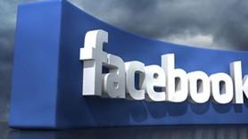 Facebook Diyarbakır'ın adını değiştirdi!