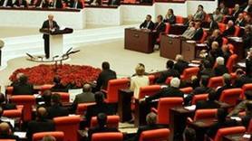 Torba Kanun tasarısı meclisten geçti! Tasarıda neler var?