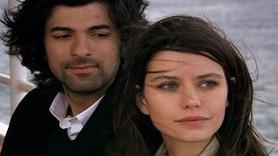 Güney Amerika'da Türk dizileri rüzgarı esiyor!