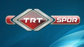 TRT Spor'da iki üst düzey atama! Kimler, hangi göreve getirildi? (Medyaradar/Özel)