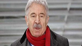 Ali Kırca'dan şaşırtan karar! Görevinden istifa etti!