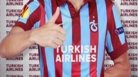 THY'nin son bombası Trabzonspor!