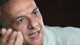 CNN Türk'te Penguen belgeselini kim yayımladı? Rıdvan Akar ilk kez açıkladı!