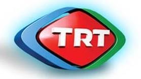 TRT'nin yeni Genel Müdürü belli oldu! İşte o isim!