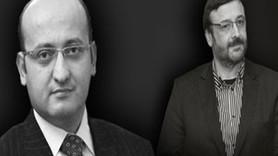 Yalçın Akdoğan 'Alo Fatih hattı'nda: İbnelerin başının haberini yapın!